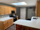 9265 Doswell Boulevard - Photo 8