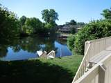 616 Rivers Edge Court - Photo 5