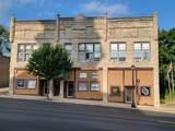 59-63-73 Wabash Street - Photo 1