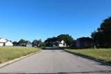 1150 Dresdin Drive - Photo 25