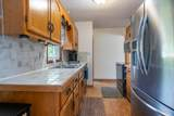 757 Lincolnway - Photo 16
