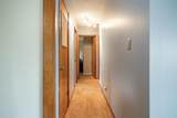 757 Lincolnway - Photo 23