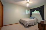 757 Lincolnway - Photo 28