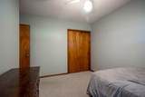 757 Lincolnway - Photo 29