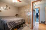 757 Lincolnway - Photo 31