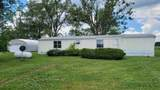 8312 State Road 1 - Photo 1