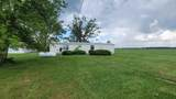 8312 State Road 1 - Photo 2