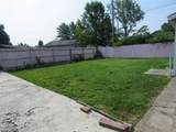1105 Davis Drive - Photo 4