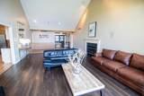 1408 Shingle Oak Pointe - Photo 8