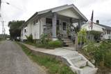 2519 Pleasant Avenue - Photo 2
