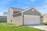 51779 Hannigan Drive - Photo 2
