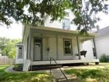 1811 Jackson Street - Photo 2