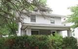 2407 Crescent Avenue - Photo 2