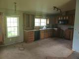 5233 State Road 8 - Photo 3