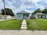 613 Woodland Avenue - Photo 1