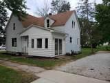 1209 Van Buren Street - Photo 1