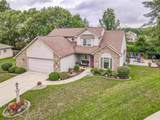 9831 Forest Creek Drive - Photo 1