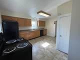 405 Jordan Avenue - Photo 11
