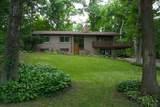 4828 Homewood Drive - Photo 2
