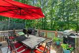 9308 Kings Hill Road - Photo 4