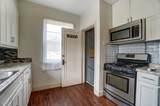 4120 Hoagland Avenue - Photo 10