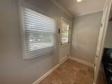 420 Mitchell Street - Photo 11