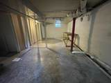 420 Mitchell Street - Photo 21