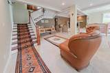 6522 Hillsgate Court - Photo 13