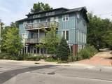 1116 Walnut Street - Photo 2