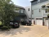 1116 Walnut Street - Photo 5