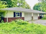 17589 Linden Road - Photo 3