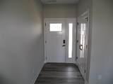 4747 Baldwin Road - Photo 7