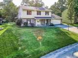 4907 Oak Creek Court - Photo 3