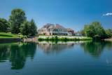 2200 Kenyon Ridge Court - Photo 3