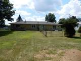 18701 & 18707 County Road 104 - Photo 18