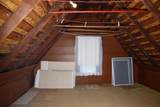 6794 State Road 164 Road - Photo 16