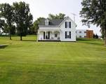 6794 State Road 164 Road - Photo 20
