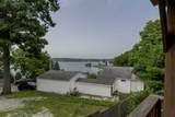215 LN 405A Jimmerson Lake - Photo 15