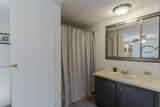 215 LN 405A Jimmerson Lake - Photo 16