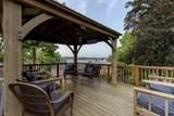 215 LN 405A Jimmerson Lake - Photo 2