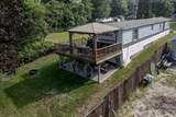215 LN 405A Jimmerson Lake - Photo 3