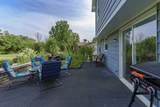 6110 Neighbor Drive - Photo 19