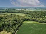 0 County Line Road - Photo 2