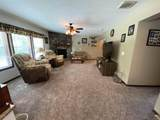 1801 State Road 60 East - Photo 15