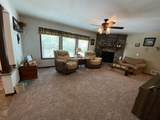 1801 State Road 60 East - Photo 16