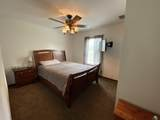 1801 State Road 60 East - Photo 24