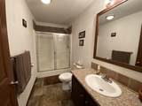 1801 State Road 60 East - Photo 25