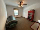 1801 State Road 60 East - Photo 26