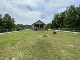 1801 State Road 60 East - Photo 29