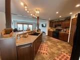 1801 State Road 60 East - Photo 4